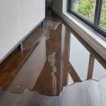 How Can I Protect My Wood Floor From Water Damage?